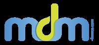 Soutenez les associations et projets qui vous tiennent à coeur avec Facile2Soutenir.fr et MDM France