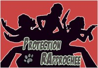 protection-rapprochee