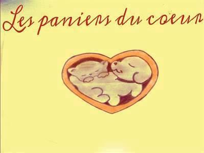 les-paniers-du-coeur