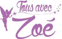 princesse-zoe