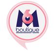 Soutenez les associations et projets qui vous tiennent à coeur avec facile2soutenir et M6 Boutique