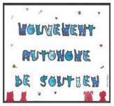 Mouvement-autonome-de-soutien