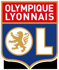 Soutenez les associations et projets qui vous tiennent à coeur avec Facile2Soutenir.fr et Boutique Olympique lyonnais
