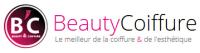 Soutenez les associations et projets qui vous tiennent à coeur avec Facile2Soutenir.fr et Beauty Coiffure
