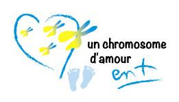 chromosomedamour