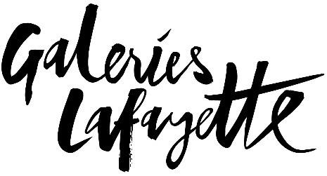 Soutenez les associations et projets qui vous tiennent à coeur avec facile2soutenir et Galeries Lafayette