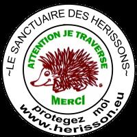 le-sanctuaire-des-herissons