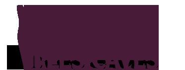 Soutenez les associations et projets qui vous tiennent à coeur avec Facile2Soutenir.fr et Les caves