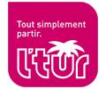 Soutenez les associations et projets qui vous tiennent à coeur avec Facile2Soutenir.fr et Ltur