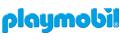 Soutenez les associations et projets qui vous tiennent à coeur avec facile2soutenir et PlayMobil