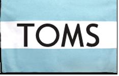 Soutenez les associations et projets qui vous tiennent à coeur avec Facile2Soutenir.fr et Toms