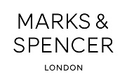 Soutenez les associations et projets qui vous tiennent à coeur avec facile2soutenir et Marks and Spencer