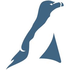Logo Alca Torda Biodiversite
