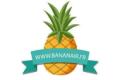 Soutenez les associations et projets qui vous tiennent à coeur avec facile2soutenir et Bananair