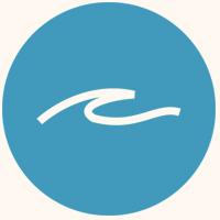 Logo CAP Océans