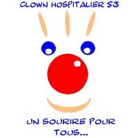 clown-hospitalier-53