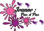 jeanne-pas-a-pas