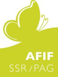 AFIF-logo
