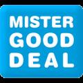 Soutenez les associations et projets qui vous tiennent à coeur avec facile2soutenir et MisterGoodDeal