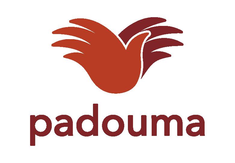 Padouma
