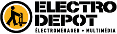 Soutenez les associations et projets qui vous tiennent à coeur avec facile2soutenir et Electrodepot