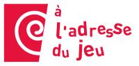 Logo A l'Adresse Du Jeu