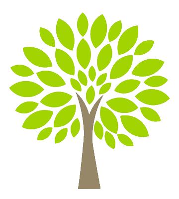 1 euro 1 arbre