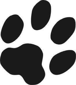 les4pattes-logo