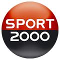 Soutenez les associations et projets qui vous tiennent à coeur avec facile2soutenir et Sport 2000
