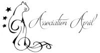 associationapril