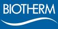 Soutenez les associations et projets qui vous tiennent à coeur avec facile2soutenir et Biotherm