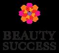 Soutenez les associations et projets qui vous tiennent à coeur avec facile2soutenir et Beauty Success