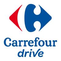 Soutenez les associations et projets qui vous tiennent à coeur avec facile2soutenir et Carrefour Drive