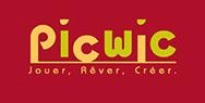Soutenez les associations et projets qui vous tiennent à coeur avec facile2soutenir et Picwic