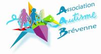 Association-autisme-brevenne