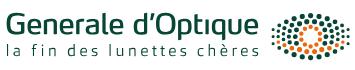 Soutenez les associations et projets qui vous tiennent à coeur avec facile2soutenir et Generale d'Optique