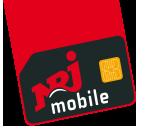 Soutenez les associations et projets qui vous tiennent à coeur avec facile2soutenir et NRJ Mobile