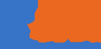 Logo SPA villeneuve les maguelones