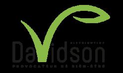 Soutenez les associations et projets qui vous tiennent à coeur avec facile2soutenir et Davidson Distribution