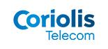 Soutenez les associations et projets qui vous tiennent à coeur avec facile2soutenir et Coriolis Telecom