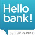 Soutenez les associations et projets qui vous tiennent à coeur avec facile2soutenir et Hello bank