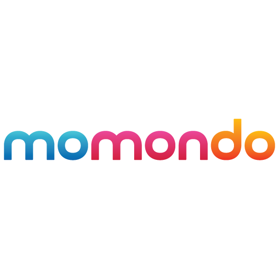 Soutenez les associations et projets qui vous tiennent à coeur avec facile2soutenir et Momondo