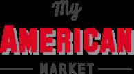 Soutenez les associations et projets qui vous tiennent à coeur avec facile2soutenir et My American Market