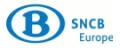 Soutenez les associations et projets qui vous tiennent à coeur avec facile2soutenir et SNCB Europe