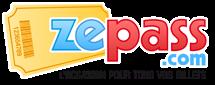 Soutenez les associations et projets qui vous tiennent à coeur avec facile2soutenir et Zepass