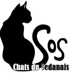 chatsdusedanais