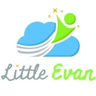 little-evan