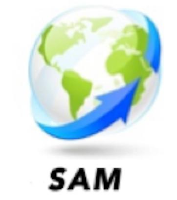 sam-migrants