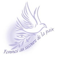 Femmes-au-secours-de-la-paix