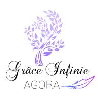 grace-infinie